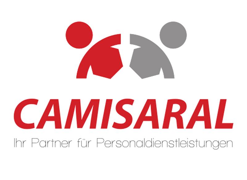 Das Team von Camisaral GmbH
